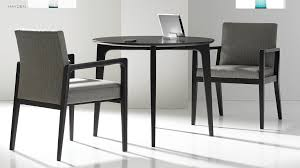 Executive Chairs Manufacturers In Bangalore Quaker Furniture U2013 A Leading Contract Furniture Manufacturer In