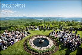 castle in the clouds wedding cost 29 wedding ceremony 800x800 1446832114180 winni room castle in