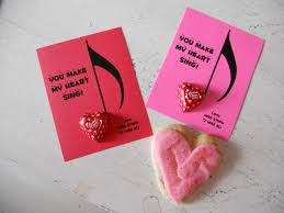 superb office secret valentine ideas valentines day party for