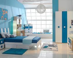 decor paint color schemes beguile paint color ideas office