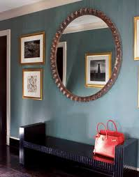 www housebeautiful remembering an icon albert hadley blulabel bungalow interior