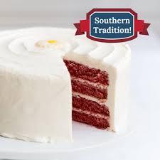 photo cakes s velvet cake cakes