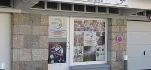 location bureau lorient location bureau lorient 56 louer bureaux à lorient 56100