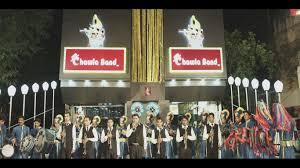 wedding bands in delhi chawla band documentary