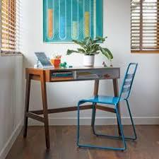 Land Of Nod Desk Cargo Desk U0026 Hutch Natural Desk Hutch Desks And Natural