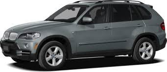 2010 bmw x5 diesel 2010 bmw x5 recalls cars com