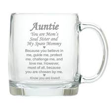 wedding quotes nephew 68 best images on aunts auntie quotes and