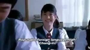 film romantis subtitle indonesia ecouter et télécharger film comedy romantis 2015 subtitle indonesia