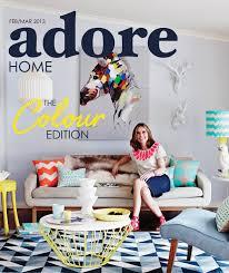 home interior design magazine liberty press