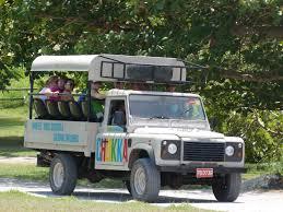 safari jeep shore excursion 4x4 jeep safari u0026 hidden waterfall montego bay