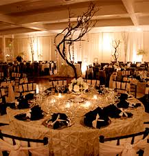 wedding venues fresno ca fresno weddings net referring fresno wedding vendors