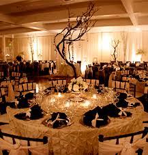 wedding venues in fresno ca fresno weddings net referring fresno wedding vendors