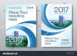 blue color scheme city background business stock vector 536521678