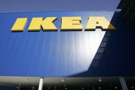 ikea discontinued items list 19 behind the scenes secrets of ikea employees mental floss