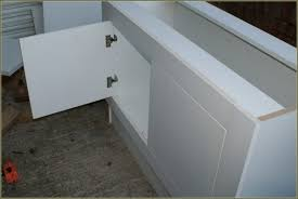 hidden hinges for cabinet doors concealed hinges on inset cabinet doors archives www