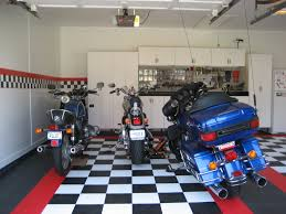 garage design ideas gallery chuckturner us chuckturner us