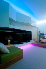 led home interior lights 178 best led images on lighting ideas home and live