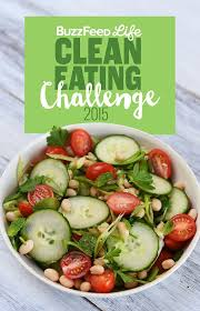 best 25 buzzfeed clean eating challenge ideas on pinterest