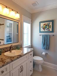white vanity bathroom ideas fascinating nautical bathroom ideas interior white vanity concrete