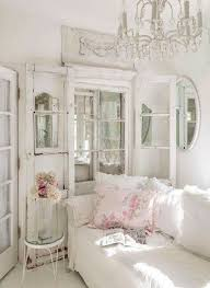 4009 best shabby chic images on pinterest farmhouse style