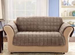 Waterproof Sofa Slipcover by Sofa Dog Sofa Cover Awesome Innovative Textile Solutions Suede