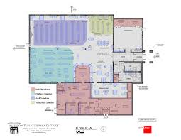 homepage allerton public library district monticello illinois