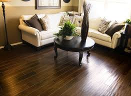 flooring unfinished engineered woodoring hardwood manufacturers