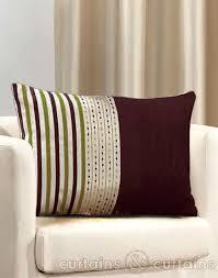 Best Aubergine Purple Images On Pinterest Color Schemes - Aubergine bedroom ideas