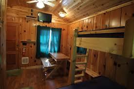 vacation rental house plans house plans cabins near mackinac island mackinac lakefront