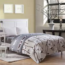 sheets bedspreads picture more detailed picture about luxury