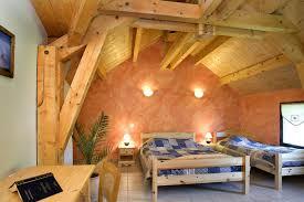chambre d hotes lozere chambres d hôtes le gévaudan aux estrets en lozère