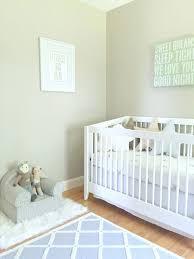 Decor Rugs 279 Best Kid U0027s Room Images On Pinterest Rugs Usa Nursery Design