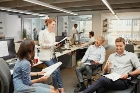 Hr Help Desk Job Description Human Resources Hr Specialist Job Description Template