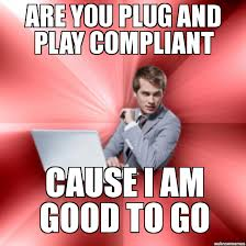 Suave It Guy Meme - pin by erica wasson on humor pinterest meme and humor
