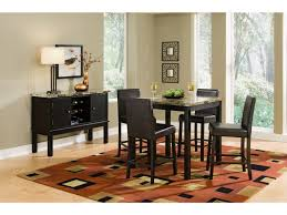 Value City Furniture Dining Room Tables 8 Best Dining Room Images On Pinterest Dining Room Tables Value