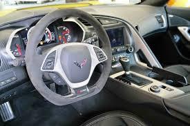 2014 corvette interior 2015 corvette z06 tech specs and z07 package 105 all photos
