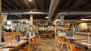 magasin cuisine bordeaux magasin général restaurant à bordeaux cuisine français