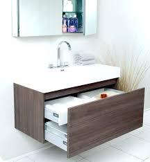 Designer Bathroom Cabinets Modern Bathroom Wall Cabinets Stylish Bathroom Wall Storage