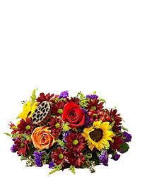 monday morning flowers thanksgiving flowers centerpieces