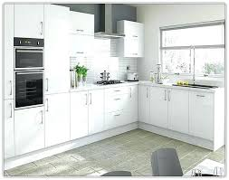 Slab Kitchen Cabinet Doors Slab Door Cabinet Slab Or Flat Doors Flat Kitchen Cabinet Doors