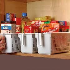 rv cabinet storage for the harvest home pinterest rv