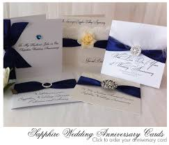 65th wedding anniversary gift 65th wedding anniversary anniversary and also the 65th wedding