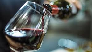 due litri di acqua quanti bicchieri sono misurare i liquidi che differenza c 礙 tra cc e ml supereva