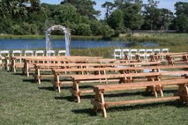 bench rentals creative inspiration bench rental for wedding surprising weddings