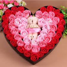 valentines day ideas for day ideas 2018 day 2018
