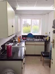 Studio Rooms by All Inclusive Studio Rooms To Rent In Dewsbury West