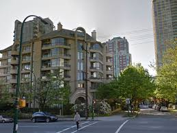 canap confo judge vancouver condo assembly can be sold despite holdouts