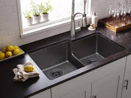 100 elkay kitchen faucet kitchen bronze arched faucet with
