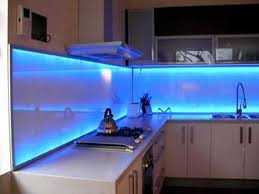 kitchen backsplash panels cheerful kitchen backsplash panels wall choosing the of