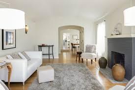 Schlafzimmer Dunkler Boden Farbe Bekennen Und Kleine Räume Groß Rausbringen 10 Farbtipps Für